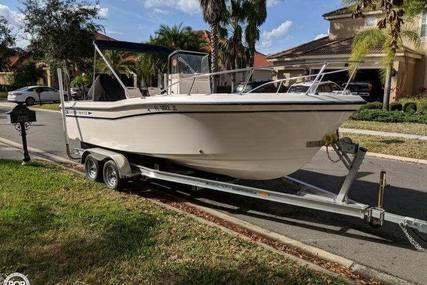 Grady-White Escape 209 for sale in United States of America for $30,500 (£23,187)