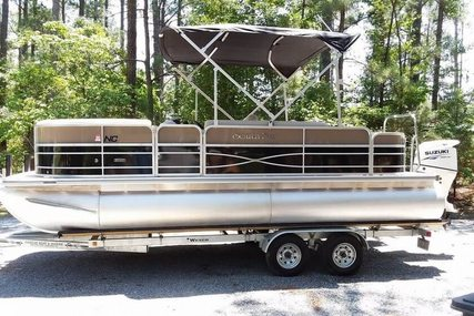 South Bay 222FCR for sale in United States of America for $33,400 (£25,209)