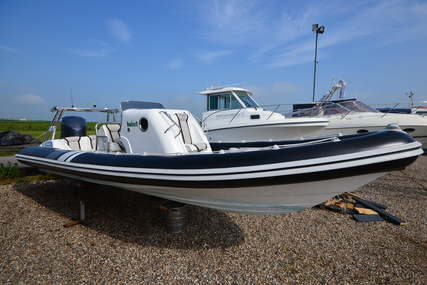 Cobra 8.0m Nautique for sale in United Kingdom for £44,950