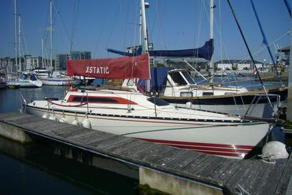 X-Yachts X 99 for sale in United Kingdom for £27,950