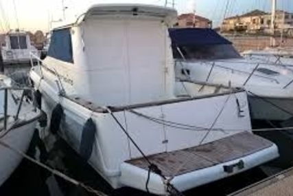 ST BOATS 840 for sale in France for €39,000 (£34,174)