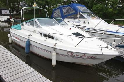 Sealine 190 Attache for sale in United Kingdom for £9,500