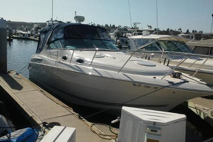 Monterey 302 Cruiser for sale in United States of America for $59,500 (£46,565)