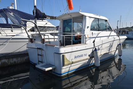 Beneteau Antares 7.60 for sale in United Kingdom for £28,950