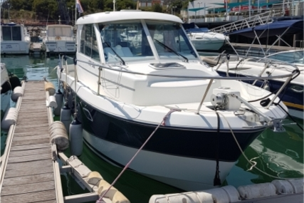 Beneteau Antares 760 for sale in Portugal for €43,250 (£38,122)