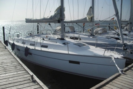 Bavaria Yachts 40 Cruiser for sale in Germany for €102,000 (£89,348)