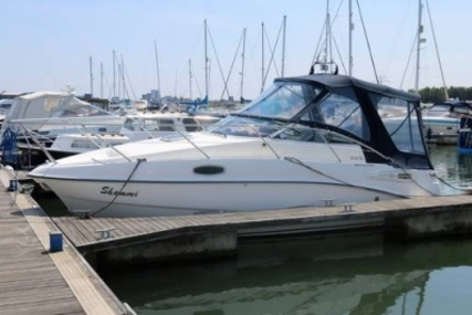Sealine S23 for sale in United Kingdom for £29,500