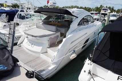 Beneteau Grand Turismo 44 for sale in United States of America for $379,900 (£286,041)