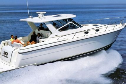 Tiara 4000 Express for sale in United States of America for $235,000 (£184,589)
