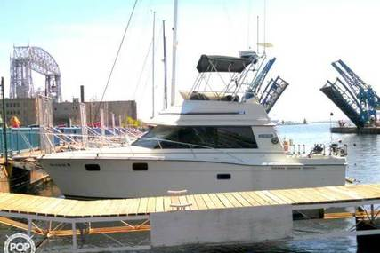 Carver Yachts 3227 for sale in United States of America for $33,300 (£25,847)