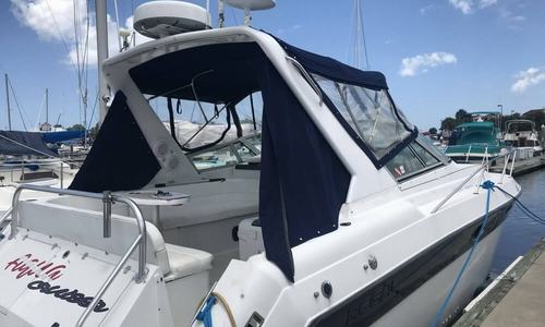 Image of Regal 320 Commodore for sale in United States of America for $22,500 (£16,271) Ormond Beach, Florida, United States of America