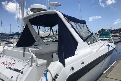 Regal 320 Commodore for sale in United States of America for $19,000 (£14,447)