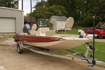 Xpress H20B for sale in United States of America for $26,200 (£19,950)