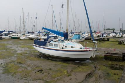 Westerly Centaur for sale in United Kingdom for £7,000