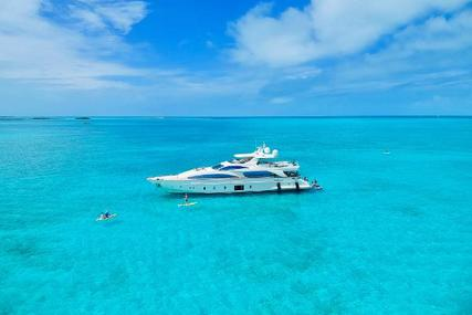Azimut grande for sale in United States of America for $5,950,000 (£4,480,759)