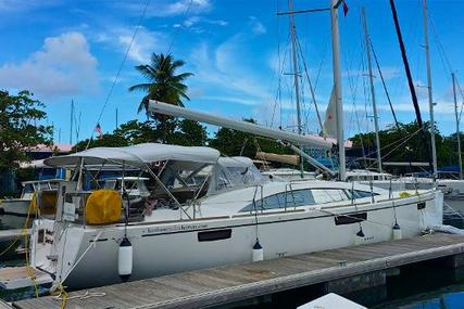 Bavaria Yachts 46 Cruiser for sale in British Virgin Islands for $339,000 (£268,683)