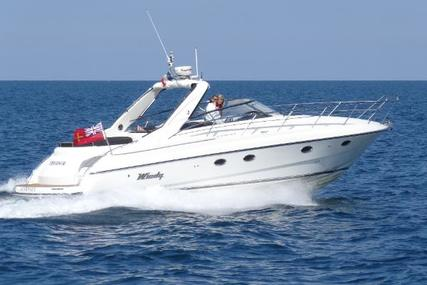 Windy 42 Grand Bora for sale in Guernsey and Alderney for £250,000