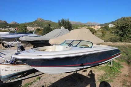 Chris-Craft 28 Launch for sale in Spain for £72,500