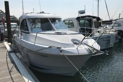 Beneteau Antares 8 for sale in United Kingdom for £49,950
