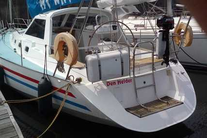 Van De Stadt Caribbean 40 for sale in Netherlands for €59,500 (£53,402)