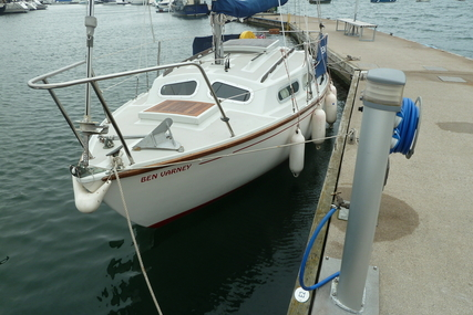 Hurley 20 for sale in United Kingdom for £5,500
