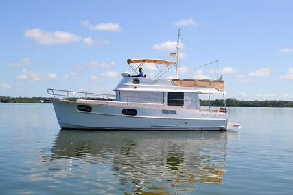 Beneteau Swift Trawler 44 for sale in United States of America for $497,900 (£374,832)