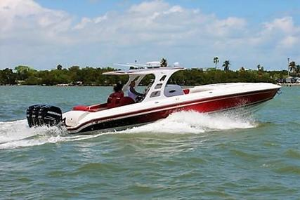 Poseidon 38 Sport for sale in United States of America for $181,000 (£137,821)