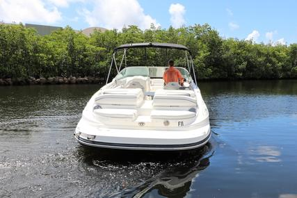 Rinker Captiva 276 BR for sale in United States of America for $34,990 (£26,359)