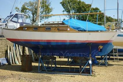 YW Peoples Boat for sale in United Kingdom for £6,995
