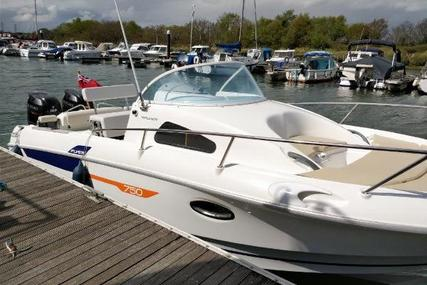 Beneteau Flyer 750 WA for sale in United Kingdom for £25,500