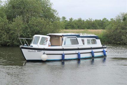Hampton 25 Safari for sale in United Kingdom for £21,950