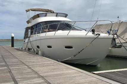 Sealine F46 for sale in Spain for £284,950