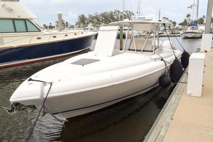 Intrepid 323 Cuddy for sale in United States of America for $112,500 (£84,912)