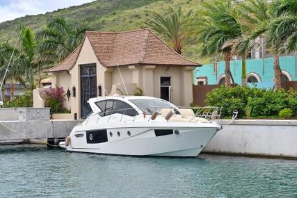 Cranchi Mediteranee 44 for sale in Antigua and Barbuda for $349,000 (£271,026)