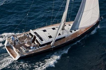 Beneteau Sense 55 for sale in United States of America for $589,000 (£463,229)