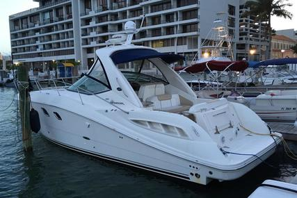 Sea Ray Sundancer for sale in United States of America for $85,000 (£66,656)