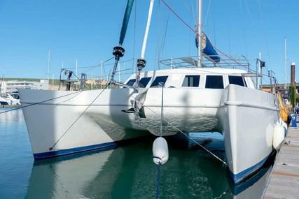 Broadblue Catamarans (UK) Broadblue 385 for sale in  for €160,200 (£139,314)