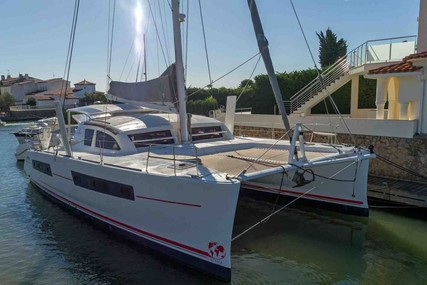 Catana (FR) Catana 47 Carbon for sale in Spain for €535,000 (£488,259)