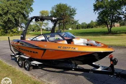 Malibu 22 for sale in United States of America for $99,900 (£75,232)