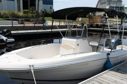 Robalo R180 for sale in United States of America for $32,300 (£24,379)