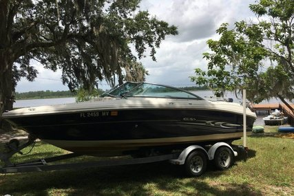 Sea Ray 21 for sale in United States of America for $16,000 (£12,156)