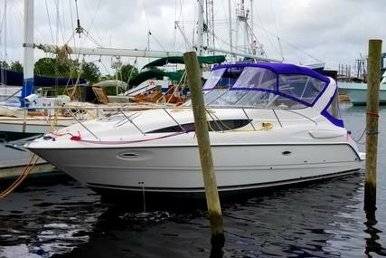 Bayliner Ciera 3055 Sunbridge for sale in United States of America for $48,000 (£36,618)