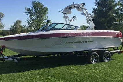Nautique 226 Team Edition for sale in United States of America for $77,300 (£58,859)