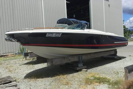 Chris-Craft Corsair 25 for sale in United States of America for $56,000 (£42,641)