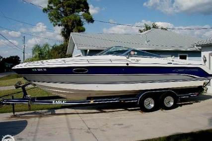 Chaparral 2550 SX Sport for sale in United States of America for $13,000 (£9,863)