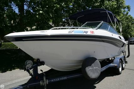 Four Winns Horizon 210 for sale in United States of America for $12,500 (£9,599)