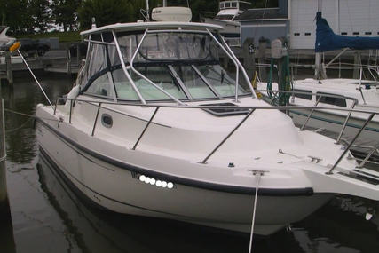Boston Whaler 275 Conquest for sale in United States of America for $69,900 (£53,469)