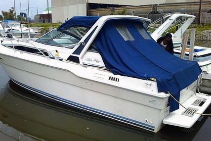 Sea Ray Sundancer SRV300 for sale in United States of America for $14,500 (£11,008)