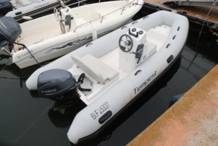Capelli 425 EASY TEMPEST for sale in France for €8,500 (£7,504)