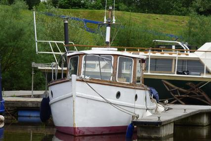 Custom Porthleven - Heritage craft for sale in United Kingdom for £16,500
